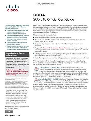 200-310 pdf
