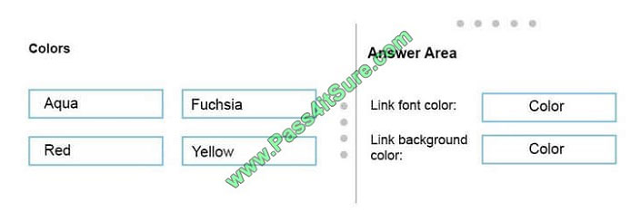 pass4itsure 70-480 exam question q7-1