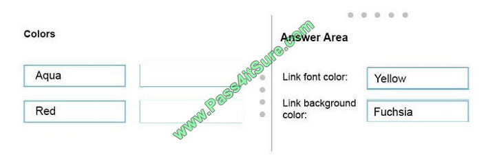 pass4itsure 70-480 exam question q7-2
