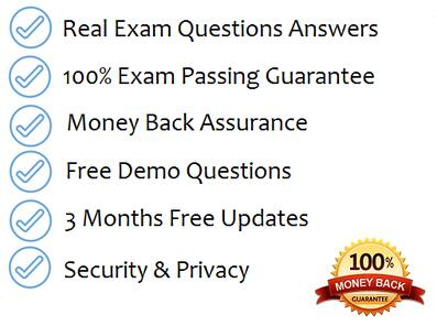 Pass4itsure 500-006 exam dumps why choose?