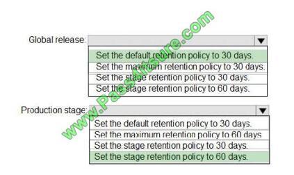 exampass AZ-400 exam questions-q11-2