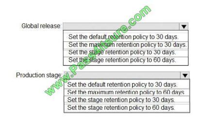 exampass AZ-400 exam questions-q11