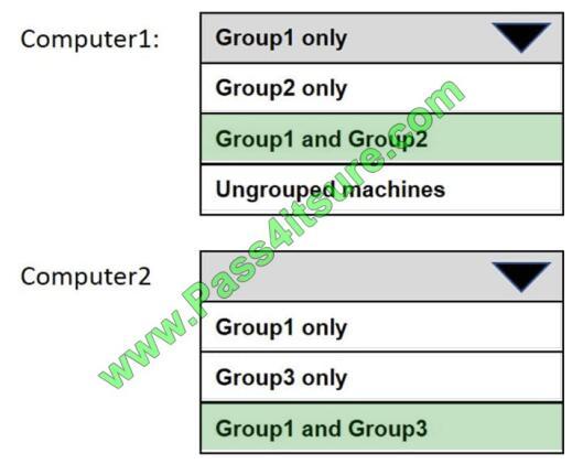 exampass MS-101 exam questions-q2-3