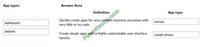 exampass pl-900 exam questions-q2-2