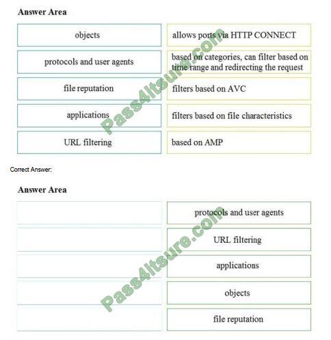 exampass 300-725 exam questions-q10