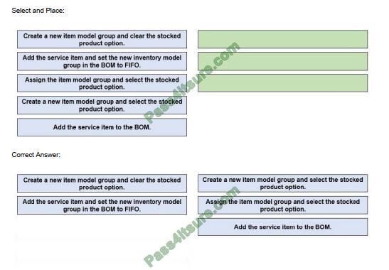 exampass mb-320 exam questions-q12