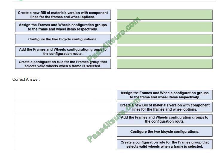 exampass mb-320 exam questions-q3