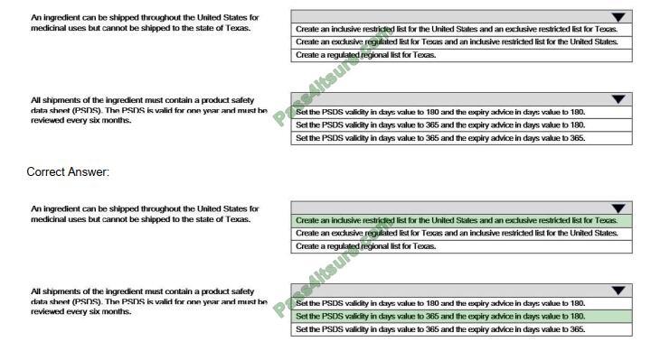 exampass mb-320 exam questions-q4