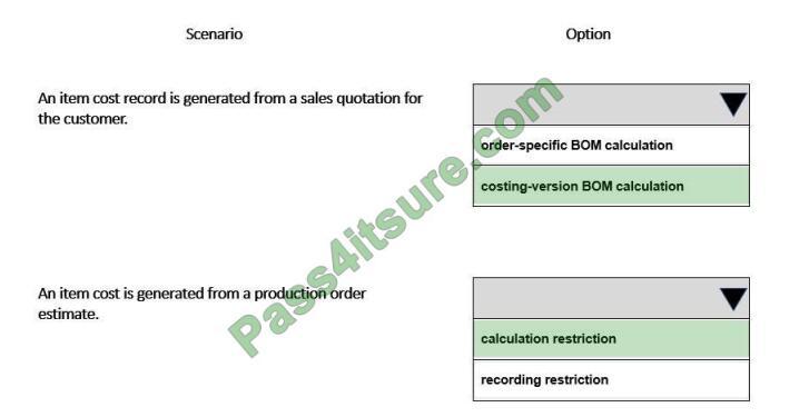 exampass mb-320 exam questions-q9-2
