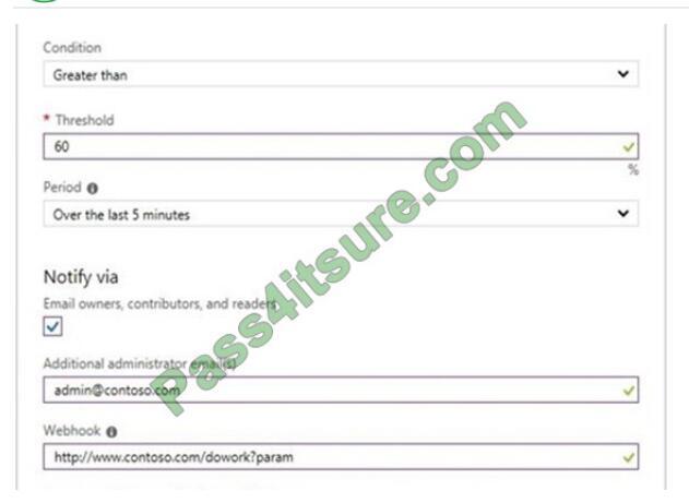 az-500 exam questions-q5