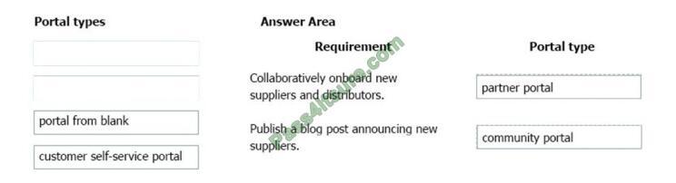 pl-900 exam questions-q13-2