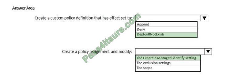 AZ-500 exam questions-q7-2