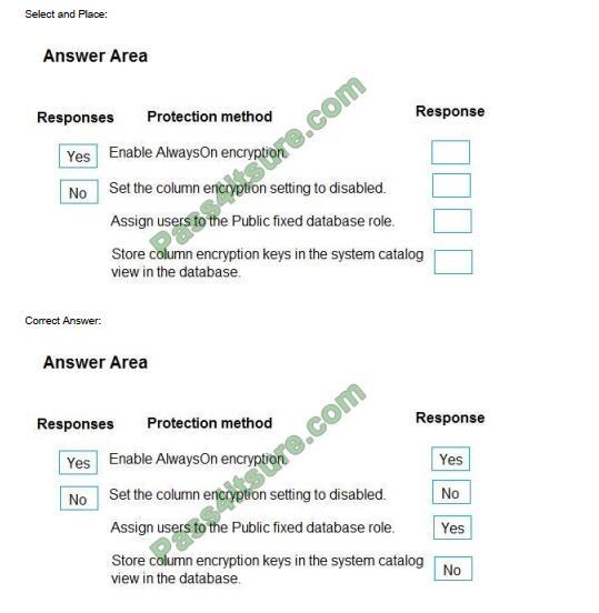 az-204 exam questions-q12