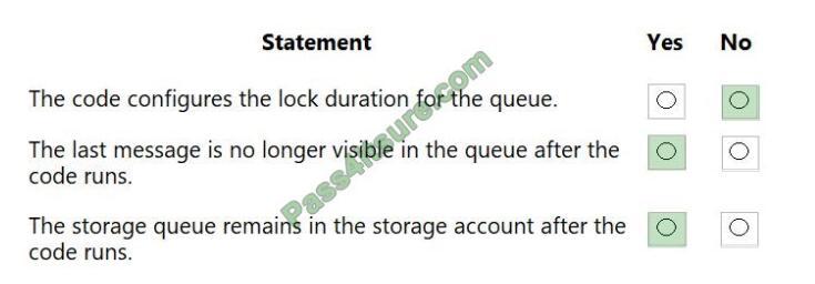 az-204 exam questions-q3-3