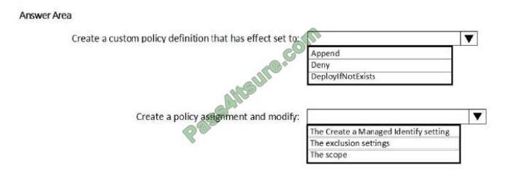 az-500 exam questions-q7