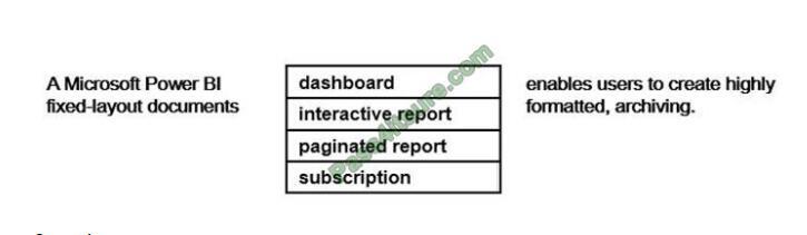DP-900 exam questions-q2