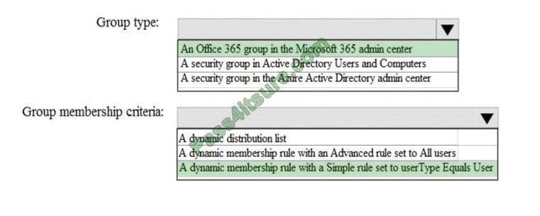 MS-500 exam questions-q4-2