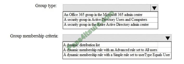 MS-500 exam questions-q4