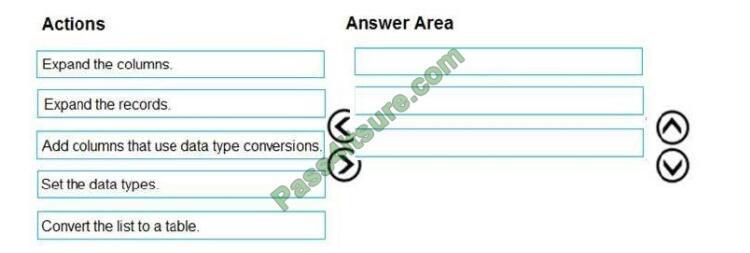 da-100 exam questions-q12
