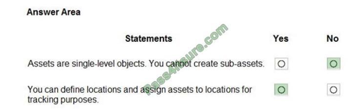 mb-920 exam questions-q5-2